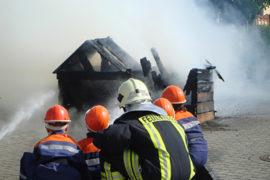 fire brigade child 09