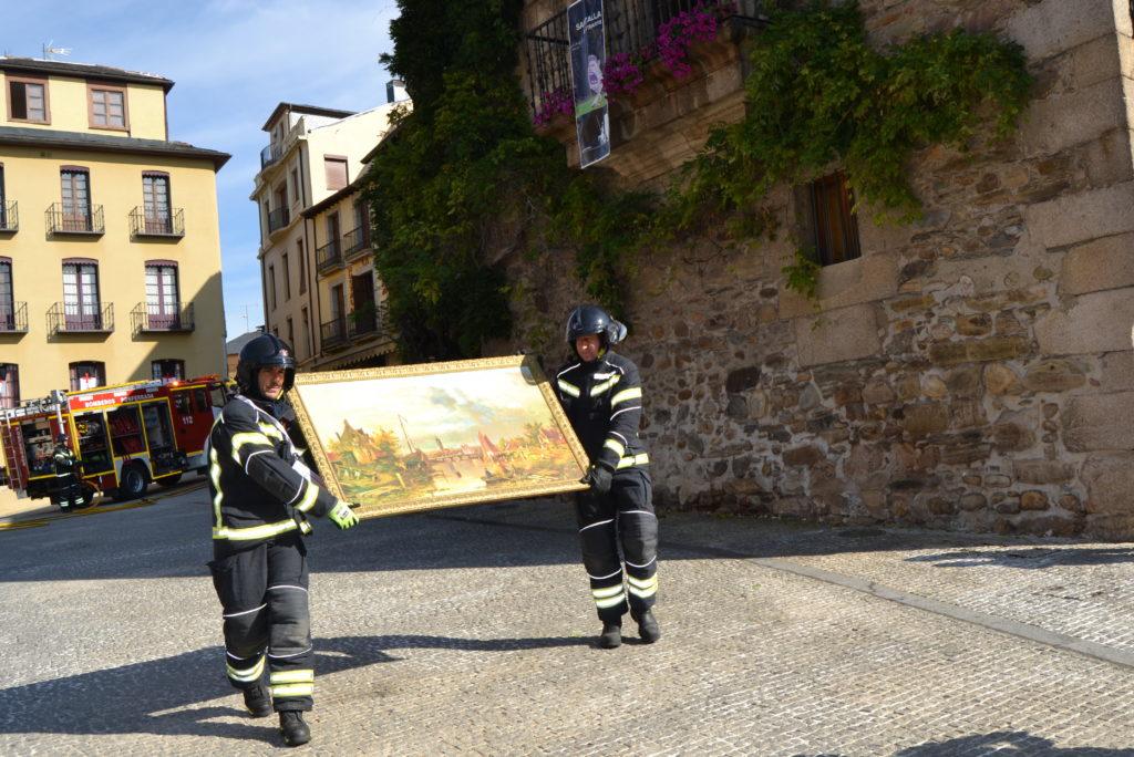 jornadas emergencia patrimonio cultural